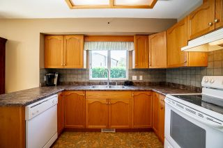 Photo 7: 4 659 DOUGLAS Street in Hope: Hope Center Townhouse for sale : MLS®# R2625581