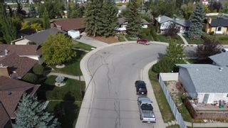 Photo 41: 131 Queensland Circle SE in Calgary: Queensland Detached for sale : MLS®# A1148253