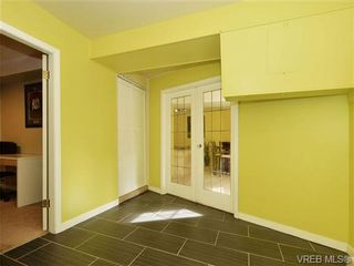 Photo 13: 3510 Richmond Rd in VICTORIA: SE Mt Tolmie House for sale (Saanich East)  : MLS®# 703026