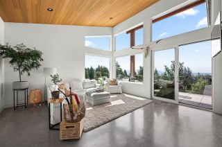 Photo 10: 33191 HILL AVENUE in Mission: Mission BC House for sale : MLS®# R2467766