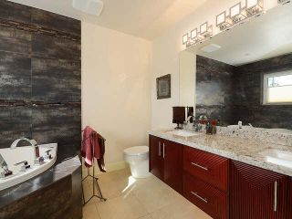 Photo 13: 2901 Paisley Road in NORTH VANCOUVER: Capilano NV House for sale (North Vancouver)  : MLS®# V1100720