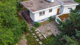 Photo 7: 25 BELMONT Drive: St. Albert Vacant Lot for sale : MLS®# E4257262