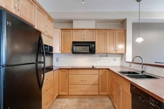 Photo 5: 112 3111 34 Avenue NW in Calgary: Varsity Apartment for sale : MLS®# A1095160