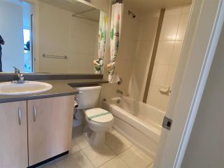 """Photo 7: 1101 3663 CROWLEY Drive in Vancouver: Collingwood VE Condo for sale in """"LATITUDE"""" (Vancouver East)  : MLS®# R2576209"""