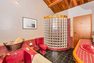 Photo 21: 511 WHALEN Road: Mayne Island House for sale (Islands-Van. & Gulf)  : MLS®# R2592014