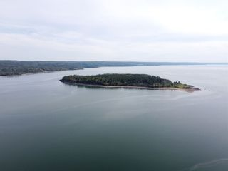 Photo 12: Lot Goat Island in Upper Clements: 400-Annapolis County Vacant Land for sale (Annapolis Valley)  : MLS®# 202109044