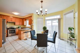 Photo 16: 67 Oland Drive in Vaughan: Vellore Village House (2-Storey) for sale : MLS®# N5243089