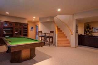 Photo 24: 554 Victoria Grove South in Winnipeg: Pulberry Residential for sale (2C)  : MLS®# 202028269