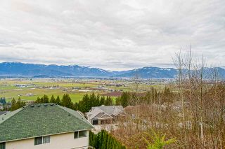 Photo 35: 7237 MARBLE HILL Road in Chilliwack: Eastern Hillsides House for sale : MLS®# R2546801