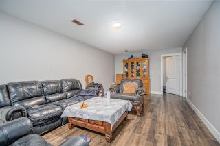 Photo 15: 32110 ASHCROFT Drive in Abbotsford: Abbotsford West House for sale : MLS®# R2551141