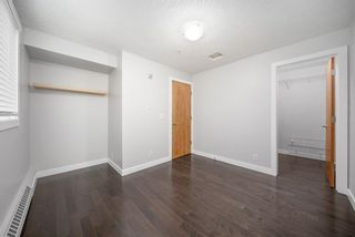 Photo 10: 212 317 19 Avenue in Calgary: Mission Apartment for sale : MLS®# A1080613