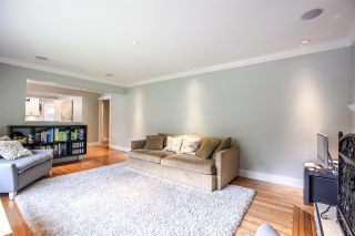 Photo 10: 4611 RAMSAY Road in North Vancouver: Lynn Valley House for sale : MLS®# R2167402
