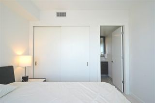 Photo 25: 2001 2378 ALPHA Avenue in Burnaby: Brentwood Park Condo for sale (Burnaby North)  : MLS®# R2587887