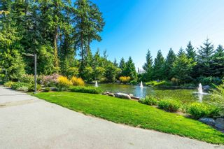 """Photo 26: 510 3581 ROSS Drive in Vancouver: University VW Condo for sale in """"VIRTUOSO"""" (Vancouver West)  : MLS®# R2614192"""