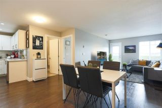 "Photo 14: 403 1990 WESTMINSTER Avenue in Port Coquitlam: Glenwood PQ Condo for sale in ""THE ARDEN"" : MLS®# R2572406"