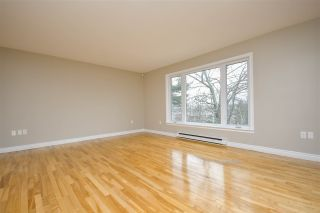 Photo 3: 9 Kennedy Court in Bedford: 20-Bedford Residential for sale (Halifax-Dartmouth)  : MLS®# 202024227