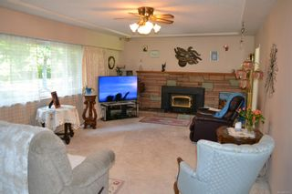 Photo 17: 3101 Filgate Rd in : ML Cobble Hill House for sale (Malahat & Area)  : MLS®# 879313