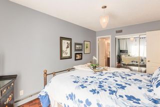 Photo 17: 404 1625 14 Avenue SW in Calgary: Sunalta Apartment for sale : MLS®# A1042520