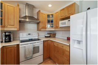 Photo 17: 3502 Eagle Bay Road: Eagle Bay House for sale (Shuswap Lake)  : MLS®# 10185719