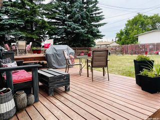 Photo 22: 262 20th Street in Battleford: Residential for sale : MLS®# SK864584
