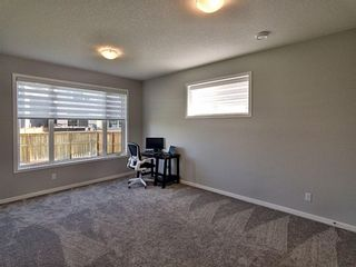 Photo 7: 57 Willow Court: Cochrane Detached for sale : MLS®# A1122951