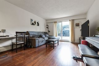 Photo 11: 234 711 E 6TH Avenue in Vancouver: Mount Pleasant VE Condo for sale (Vancouver East)  : MLS®# R2575167