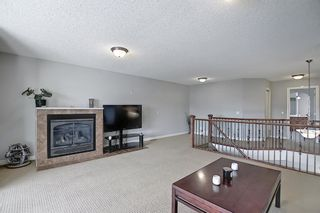 Photo 19: 260 SPRINGMERE Way: Chestermere Detached for sale : MLS®# A1073459