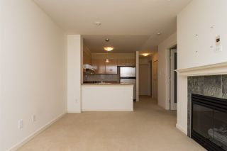"""Photo 8: 211 3278 HEATHER Street in Vancouver: Cambie Condo for sale in """"HEATHERSTONE"""" (Vancouver West)  : MLS®# R2030479"""