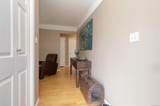 Photo 5: 875 Daffodil Ave in : SW Marigold House for sale (Saanich West)  : MLS®# 877344