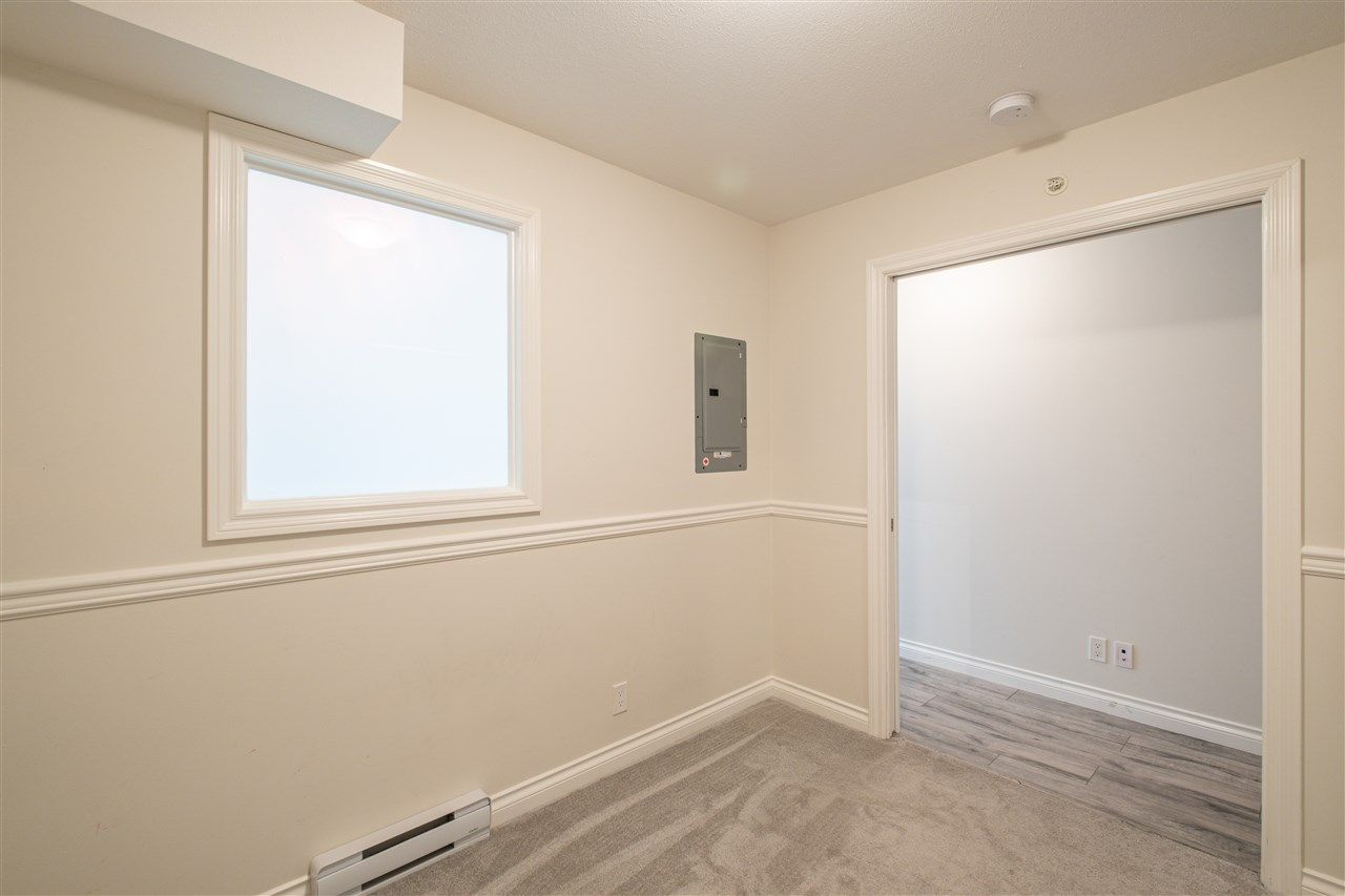 """Photo 14: Photos: 409 5650 201A Street in Langley: Langley City Condo for sale in """"Paddington Station"""" : MLS®# R2566139"""