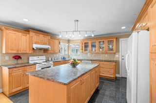 Photo 10: 318 HUME Street in New Westminster: Queensborough House for sale : MLS®# R2618681