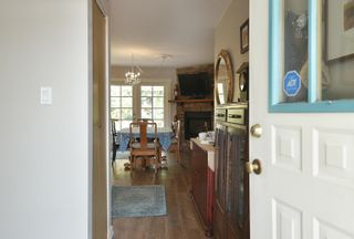 """Photo 4: 1576 ISLANDVIEW Drive in Gibsons: Gibsons & Area House for sale in """"Woodcreek Park"""" (Sunshine Coast)  : MLS®# R2624169"""