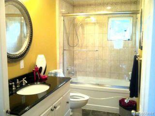 Photo 7: 409 W Arbutus Ave in DUNCAN: Du West Duncan House for sale (Duncan)  : MLS®# 574061