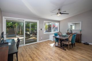 Photo 19: CLAIREMONT House for sale : 3 bedrooms : 6967 Beagle St in San Diego