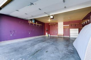 Photo 27: 58 Arbours Circle NW: Langdon Row/Townhouse for sale : MLS®# A1137898