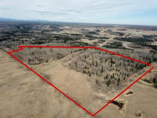Photo 2: 34269 Range Road 61: Rural Mountain View County Detached for sale : MLS®# A1104811