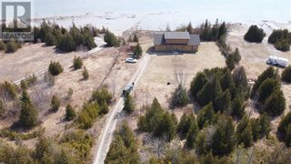 Photo 50: 300 McLay in Manitowaning: House for sale : MLS®# 2092314