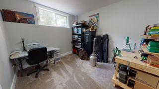 Photo 28: 13585 281 Road in Fort St. John: Charlie Lake House for sale (Fort St. John (Zone 60))  : MLS®# R2607201