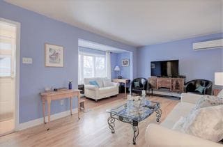 Photo 8: 3630/32 Deal Street in Fairview: 6-Fairview Residential for sale (Halifax-Dartmouth)  : MLS®# 202005836