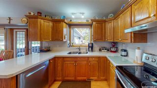 Photo 12: 8015 Struthers Crescent in Regina: Westhill Park Residential for sale : MLS®# SK851864