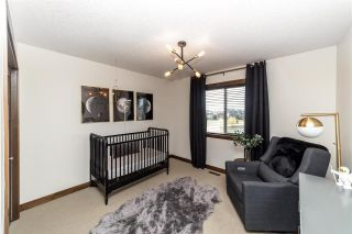 Photo 25: 10 Executive Way N: St. Albert House for sale : MLS®# E4244242