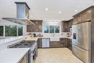 Photo 4: 6150 Ryall Rd in : Du West Duncan House for sale (Duncan)  : MLS®# 863897