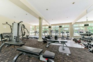 "Photo 18: 324 10180 153 Street in Surrey: Guildford Condo for sale in ""Charlton Park"" (North Surrey)  : MLS®# R2321763"
