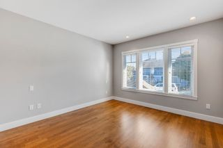 Photo 29: 2415 DUNBAR Street in Vancouver: Kitsilano House for sale (Vancouver West)  : MLS®# R2565942