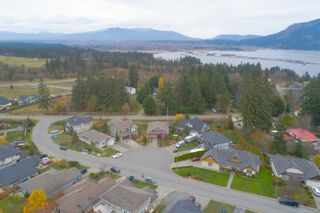 Photo 16: 1814 Falcon Cres in : Du Cowichan Bay House for sale (Duncan)  : MLS®# 860083