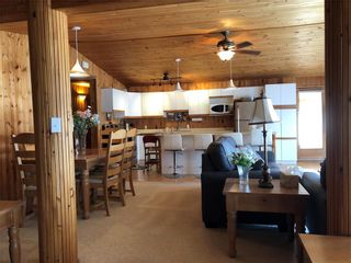 Photo 24: 18 Dobals Road North in Lac Du Bonnet: Pinawa Channel Residential for sale (R28)  : MLS®# 202008218