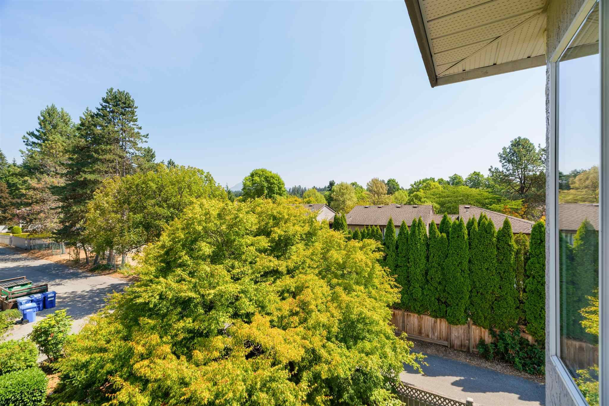Photo 27: Photos: 303 1171 PIPELINE Road in Coquitlam: New Horizons Condo for sale : MLS®# R2607932