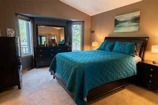 Photo 9: 3 Piper Bay in Elie: RM of Cartier Residential for sale (R10)  : MLS®# 202011492