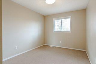 Photo 13: 41 287 MACEWAN Road in Edmonton: Zone 55 House Half Duplex for sale : MLS®# E4258475