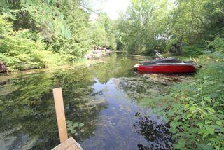 Photo 29: 11 Duncan Drive in Kawartha Lakes: Rural Eldon House (Bungalow-Raised) for sale : MLS®# X5341936
